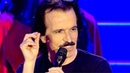 Yanni One Man's Dream …Reaching For The Stars