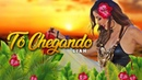 Liah - Tô Chegando (Clipe Oficial)
