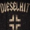 DIESELHIT
