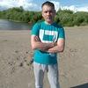 Yury Luppov