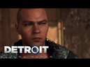 Ps4 Detroit:Become Human 3