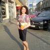 Nadezhda Nominalnaya