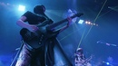 BAND-MAID - Misa's Bass on Live at Zepp Tokyo