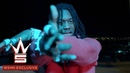 Offset Violation Freestyle WSHH Exclusive Official Music Video