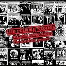 Обложка Stupid Girl - The Rolling Stones