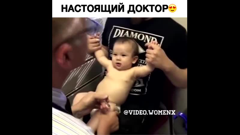 VIDEO 2019 09 27 13 40