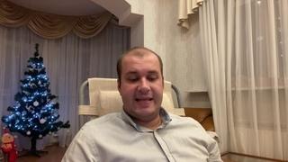 ТАЙГАН!Как я спасаю парк Тайган.Сафари парк Тайган.Олег Зубков-герой России!Спасение парка Тайган