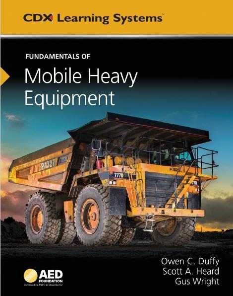 كتاب أساسيات المعدات الثقيلة المتنقلة 1bvZlrj7N_U.jpg
