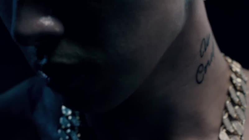 AKSO EYES NOSE LIPS Taeyang Cover
