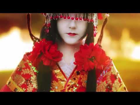 Hakushaku Sama Жюри Taiyou no Matsuri 2019