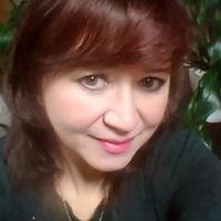 Латыпова Розалия (Ахметзянова)