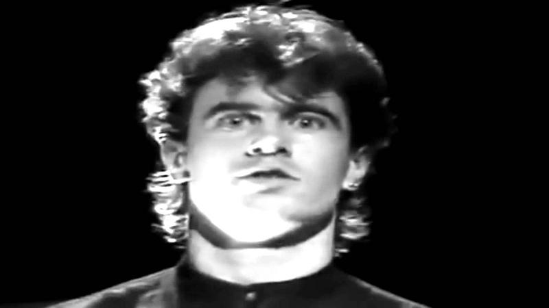 Réseau D'Ombres - Mirrors (1985)