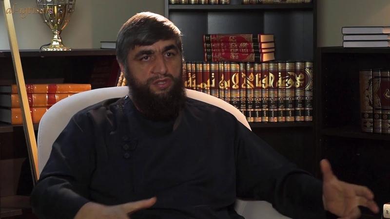 Вопрос - Ответ Игрушки и изображение разрешены в Исламе? Абдулла Костекский.