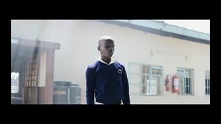Случайный миссионер - Документальный фильм | Accidental Missionary