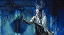 Queen of the Night aria The Magic Flute Samantha Hay
