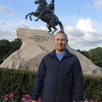 Vasilev Aleksandr