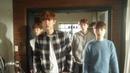 💖 Знаменитости поселились в соседнем доме 💖 Клип к дораме Exo по соседству EXO Next Door