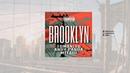 Miyagi Andy Panda feat. TumaniYO - Brooklyn (Official Audio)