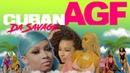 Cuban Doll AGF feat Rubi Rose Renni Rucci