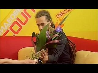 """Децл aka Le Truk в гостях """"Discount видеоверсия"""" (2012)"""