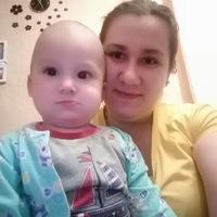 Кораблёва Юлия