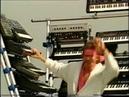 Mario Mathy1987 Jumping Dance