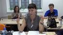 05.10.2018-06.10.2018г. Правовой семинар Виктории Момотовой, г.Москва