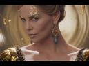 Белоснежка и Охотник 2 2016— русский трейлер