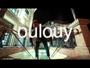 OULOUY | Soapy