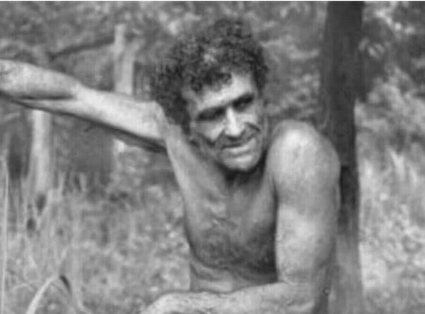 Сын советских эмигрантов, сбежавших от репрессий, 60 лет прожил в джунглях