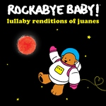 Rockabye Baby! - La Camisa Negra