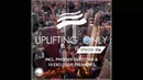 Ori Uplift Uplifting Only 356 Dec 5 2019 incl PHOENIX Guestmix incl Vocal Trance