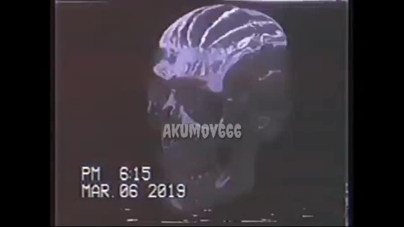 Akumov666 - •qมєєи•꧂
