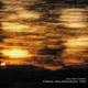 Tobias Moldenhauer Trio - Going Down Slow