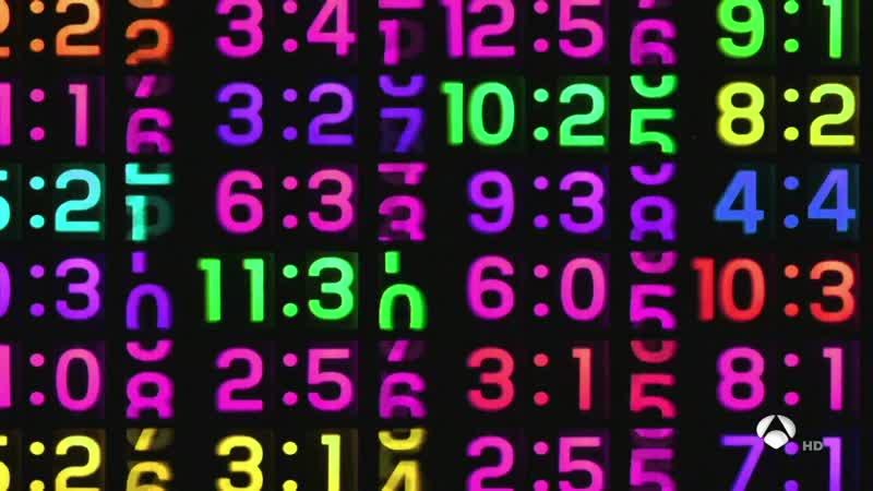 Música rara Clocks Federico Vaona Minutos Musicales Antena 3 FHD vlc-record-2019-09-20-05h05m55s