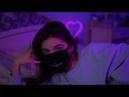Tenderlybae - Trap luv Big Baby Tape cover клип tenderlybae
