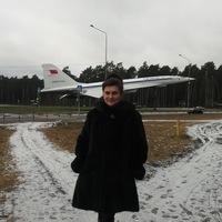 НатальяЖукова