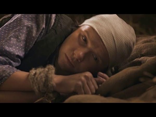 Блиндаж 4 серия 2012 мини сериал