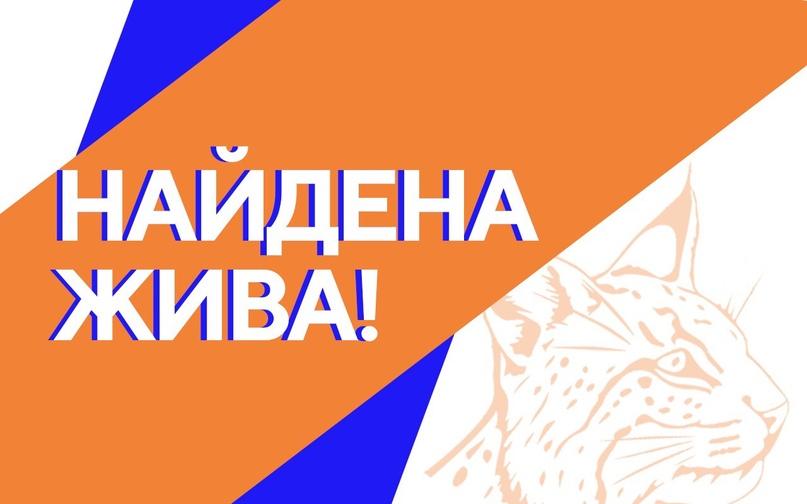 Летова Алёна Владимировна