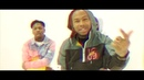 Montana Of 300 - Suicide Squad ft. Talley Of 300, Wuntayk Timmy No Fatigue