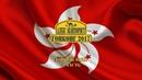 Гонконг 🇭🇰 Диснейленд Страна чудес Часть 2 💯Алекс Авантюрист