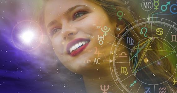 3 знака Зодиака, которые чаще всего изменяют: будьте с ними начеку!