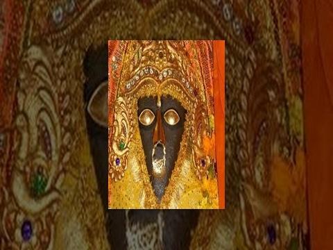 Maa Shri Baglamukhi Full Hindi Movie History Story Yatra Darshan Jai Bala Music