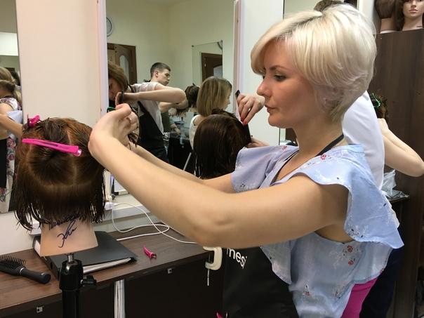 родословной фото стрижек лучших парикмахеров саратова приворот