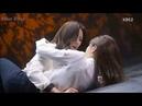 Se Yeon x Kyung Hye「My Personal Shopper MV」