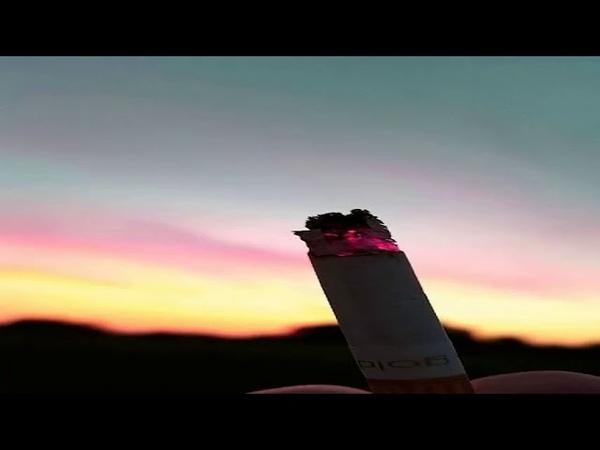GATS (feat. Nivek Ekzem) - Montage (Original Mix)