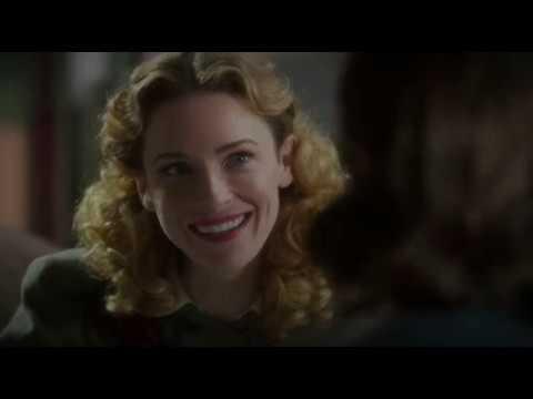 Агент Картер Agent Carter s01e05 фантастика боевик приключения