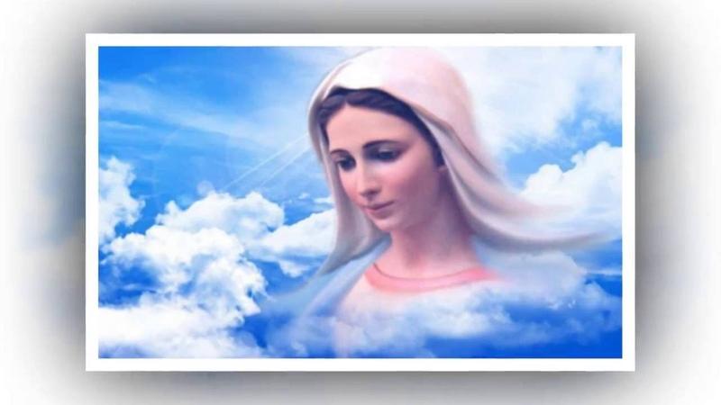 С праздником Покрова Святой Богородицы 14 октября
