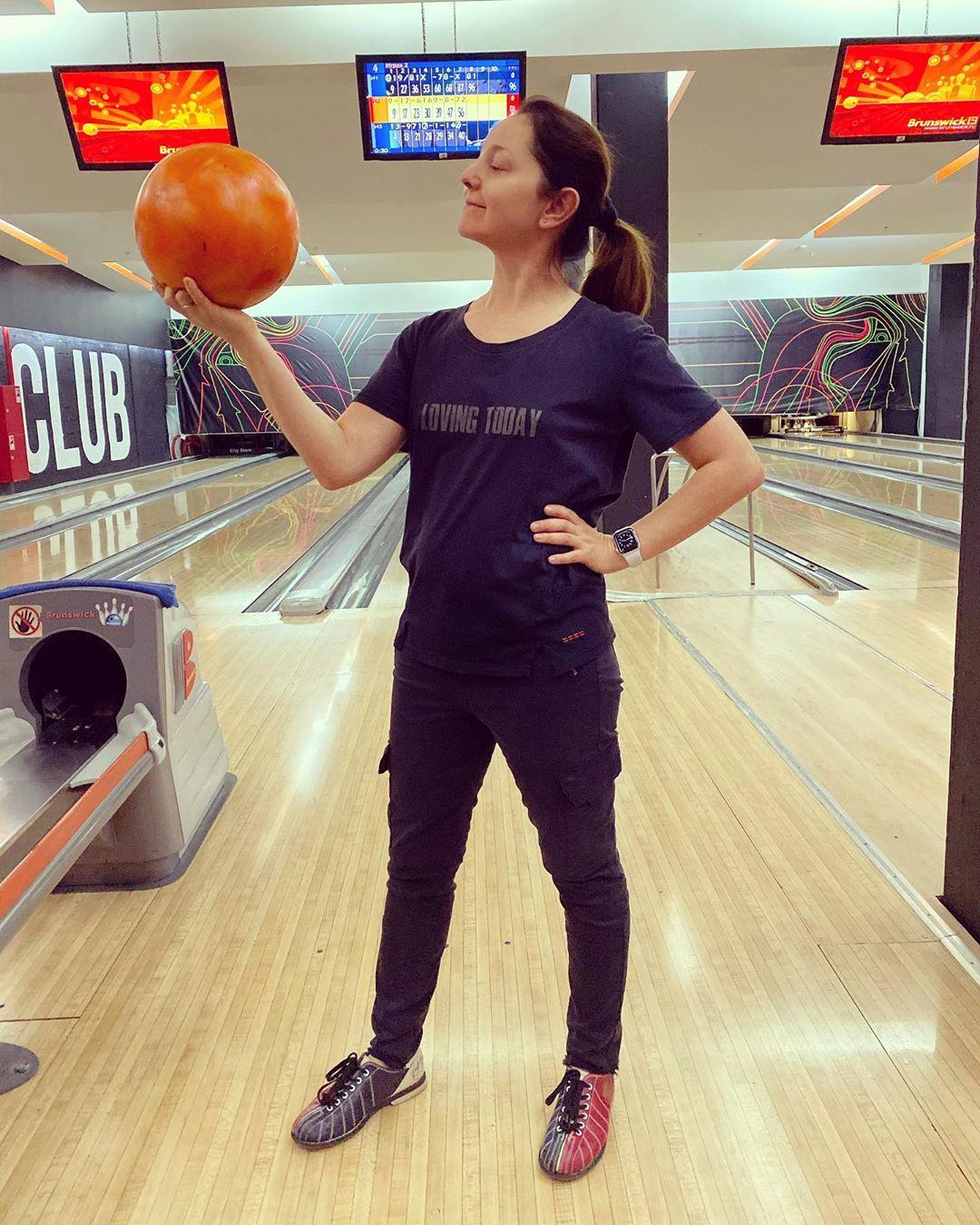 Звезда «Универа» Валентина Рубцова похудела на 20 килограммов