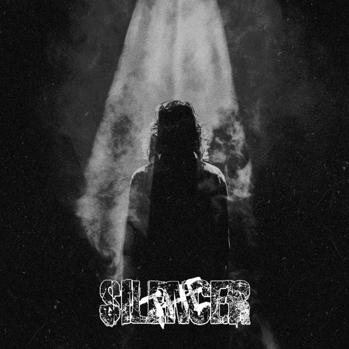 The Silencer - The Silencer [EP]